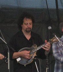 Mike Marshall (musician) httpsuploadwikimediaorgwikipediacommonsthu