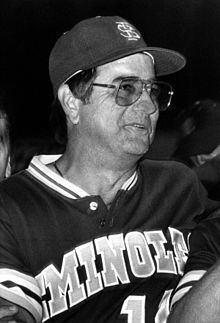 Mike Martin (baseball coach) httpsuploadwikimediaorgwikipediacommonsthu