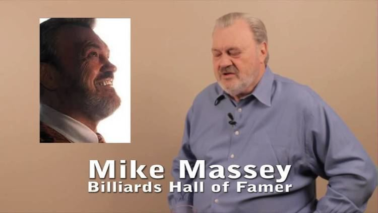 Mike Massey Mike Massey Interview YouTube