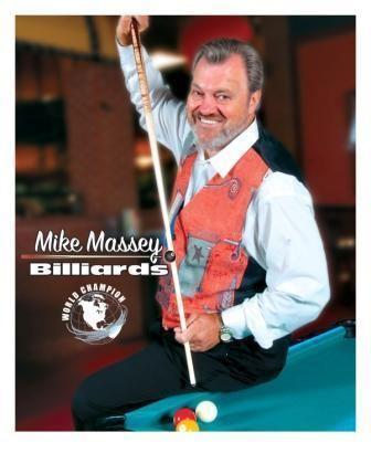 Mike Massey sarasotapoolleaguecomwpcontentuploads201104