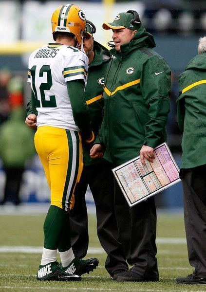 Mike McCarthy (American football) The 25 best Mike mccarthy ideas on Pinterest Packers football