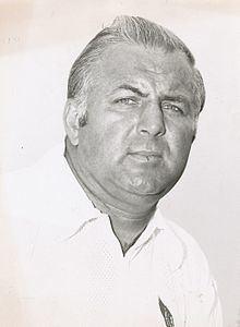 Mike McCormack (American football) httpsuploadwikimediaorgwikipediacommonsthu