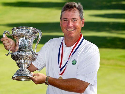 Mike McCoy (golfer) 1396635688006MikeMcCoy007JPG