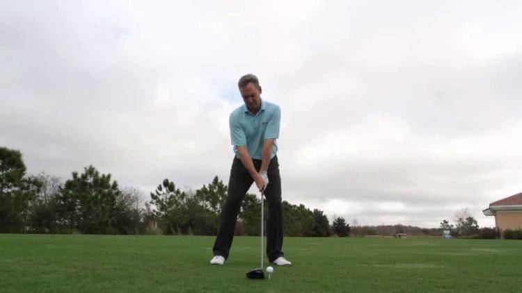 Mike McCoy (golfer) FYG Mike McCoy presented by Golfweek YouTube