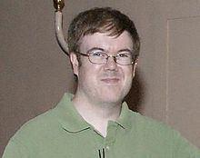 Mike Mearls httpsuploadwikimediaorgwikipediacommonsthu