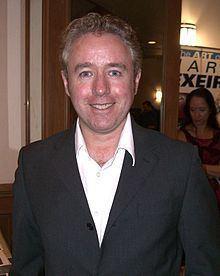 Mike Millar httpsuploadwikimediaorgwikipediacommonsthu