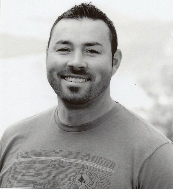 Mike Mintenko sasksportshalloffamecomwpcontentuploads20120