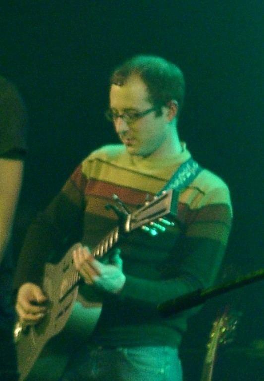 Mike Mogis Mike Mogis Wikipedia