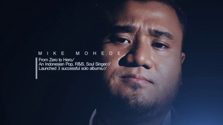 Mike Mohede Just Duet with Once Elizabeth Tan Mike Mohede Meichan YouTube