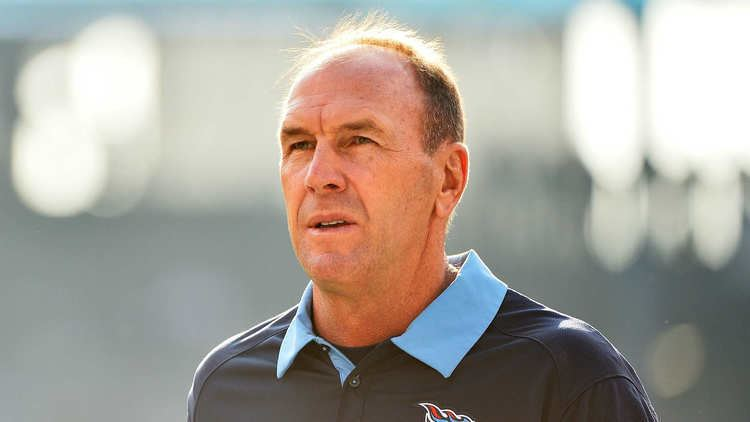 Mike Mularkey Mike Mularkey hired as Titans coach NFL Sporting News