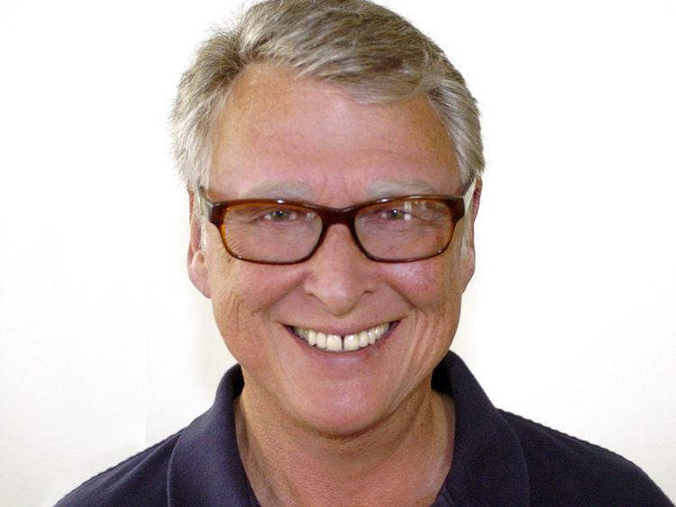 Mike Nichols wwwshowbiz411comwpcontentuploads201411mike