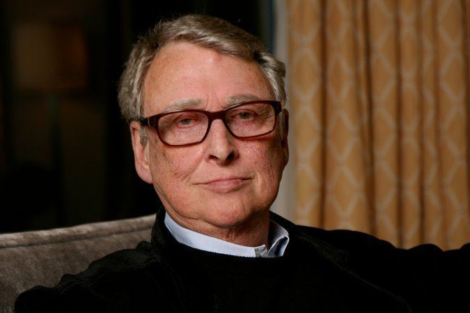 Mike Nichols Mike Nichols Urbane Director Loved by Crowds and Critics