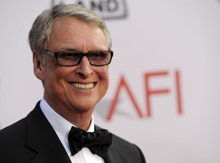 Mike Nichols Watch The Best of Mike Nichols and Interview Videos