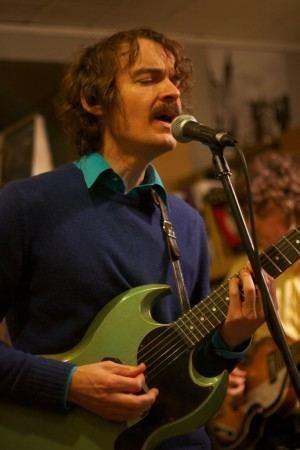 Mike O'Neill (musician) wwwneverhadtofightcomwpcontentuploads201203