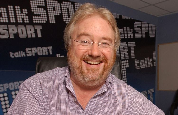Mike Parry Clips of the Week A Mike Parry Special talkSPORT