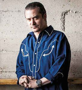 Mike Patton Mike Patton Discography at Discogs