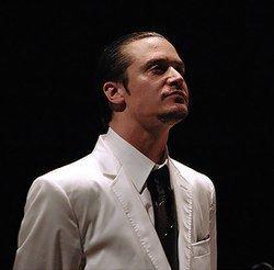 Mike Patton Mike Patton Wikipdia