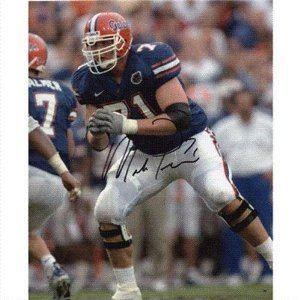 Mike Pearson (footballer) 71 days to Florida Gator football 71 Mike Pearson Aerospace