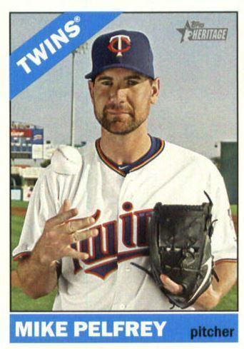 Mike Pelfrey Mike Pelfrey Baseball Statistics 20032017