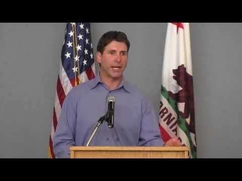 Mike Pomeranz Mike Pomeranz Baseball America39s Game YouTube