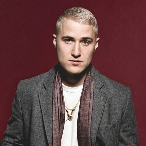 Mike Posner Mike Posner Biography MikePosnerHitscom