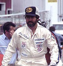 Mike Potter (racing driver) httpsuploadwikimediaorgwikipediacommonsthu