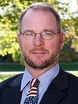 Mike Pressler wwwbryantbulldogscominformationCoachingStaff