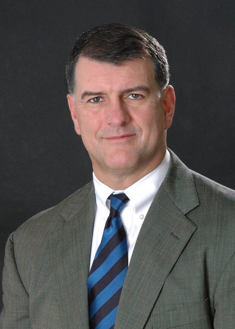 Mike Rawlings Mike Rawlings by hpprints on DeviantArt
