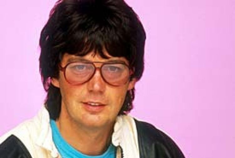 Mike Read Where have i seen you Before Only Fools And Horses