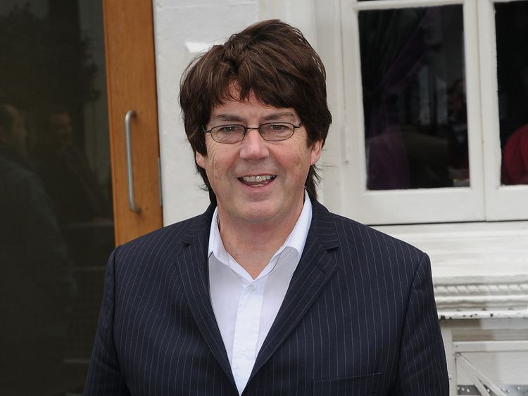 Mike Read Mike Read says 39Ukip Calypso39 is 39nothing remotely racist