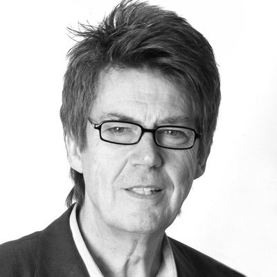 Mike Read Mike Read Celeb Agents Celebrity Personal Management amp PR
