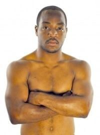 Mike Reed (boxer) staticboxreccomthumbddcMikeReedjpg200pxM