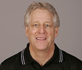 Mike Reilly (umpire) mlbmlbcommlbimagesofficialinfoumpiresy2008