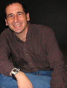 Mike Reiss httpsuploadwikimediaorgwikipediacommonsthu