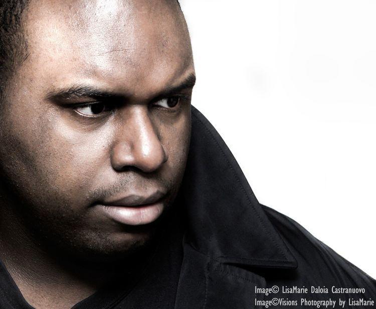 Mike Saint-Jules Interactive DJ Set Mike SaintJules EDMNYC