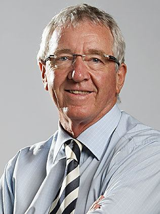 Mike Sheahan resources3newscomauimages2010100812259357