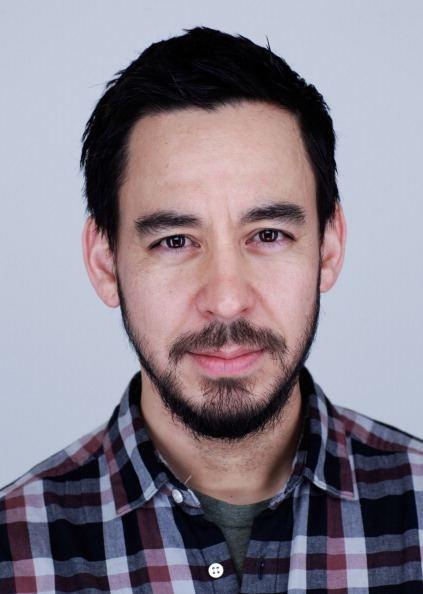Mike Shinoda Mike Shinoda and Joe Trapanese THE RAID REDEMPTION