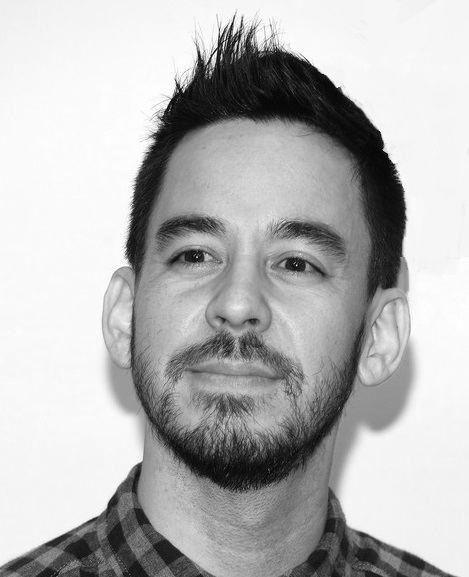 Mike Shinoda LP Addict
