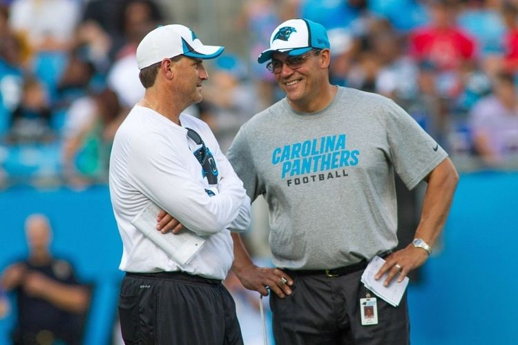 Mike Shula Its complicated Mike Shula becomes a head coaching candidate once