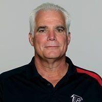 Mike Smith (American football coach) wwwsloansportsconferencecomwpcontentuploads2