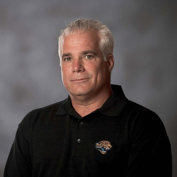 Mike Smith (American football coach) Mike Smith 19k speaking fee Speakerpedia Discover