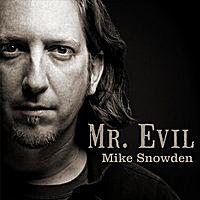 Mike Snowden imagescdbabynamemimikesnowden5jpg