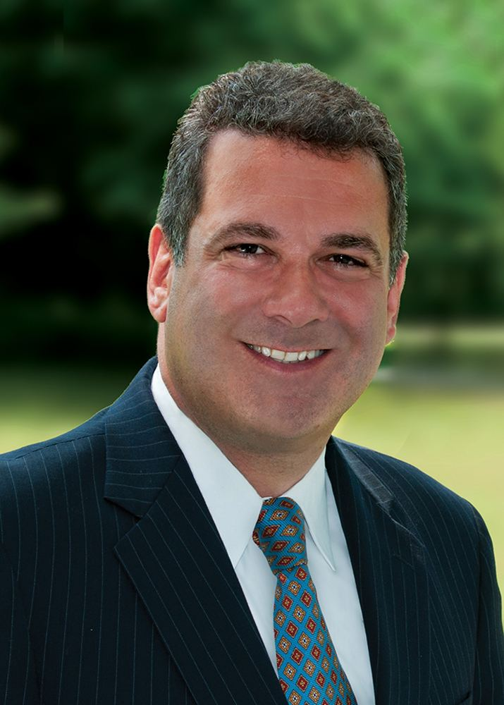 Mike Spano Yonkers Mayor Mike Spano Undergoes Hernia Operation at St