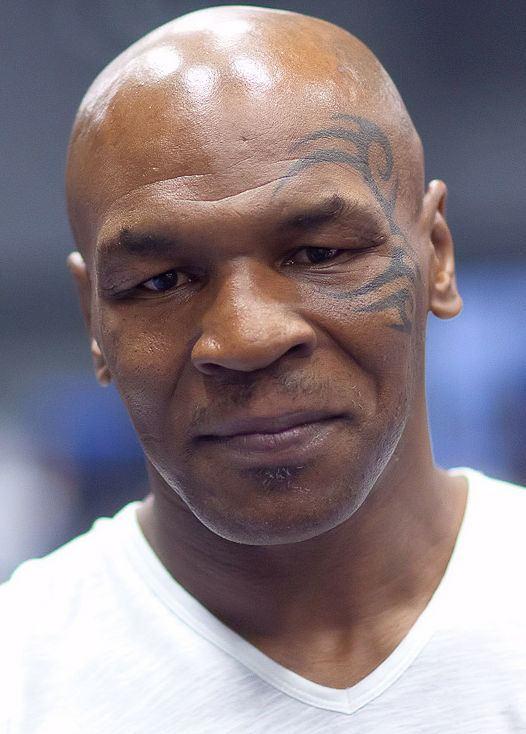 Mike Tyson httpsuploadwikimediaorgwikipediacommons22