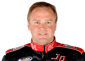 Mike Wallace (racing driver) aespncdncomcombineriimgiheadshotsrpmplay