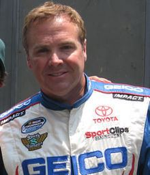 Mike Wallace (racing driver) httpsuploadwikimediaorgwikipediacommonsthu
