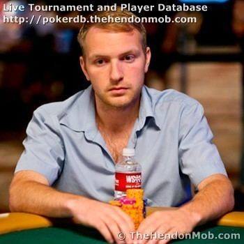 Mike Watson (poker player) pokerdbthehendonmobcompicturesMikeWatsonWSOPjpg