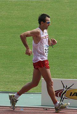 Mikel Odriozola httpsuploadwikimediaorgwikipediacommonsthu