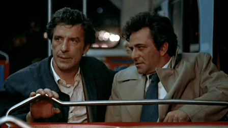Mikey and Nicky Translatable Images Mikey and Nicky