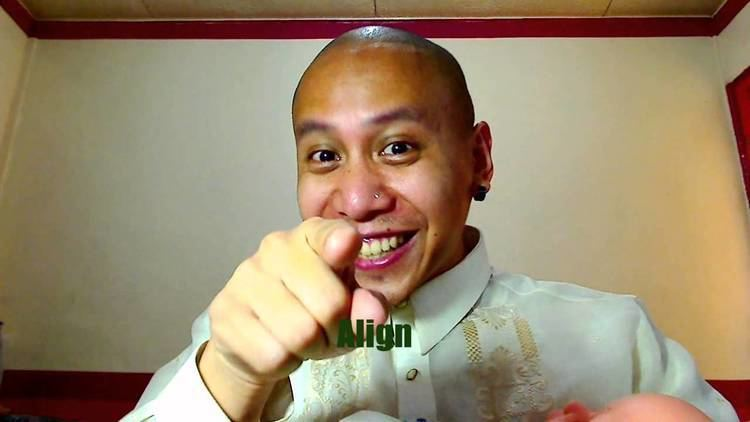Mikey Bustos Filipino Baby Games Tutorial by Mikey Bustos YouTube